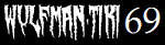 wulfman-tiki-69