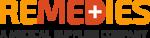Remedies_Medical_Supply