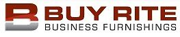 Buy Rite Business Furnishings