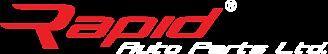 Rapid Auto Care Ltd