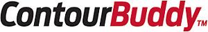 Contour Buddy - Flex Mode for Cereals (MacDon FD70/75 CIH 2162)