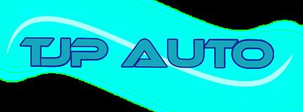 TJP Auto