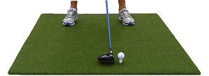 PGM3660-Backyard-Golf-Mat-3x5-Pro-Residential-Practice-Golf-Mat-With-Foam-Pad