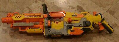 31 Inch Nerf Gun Vulcan EBF-25-Low Price-No Reserve