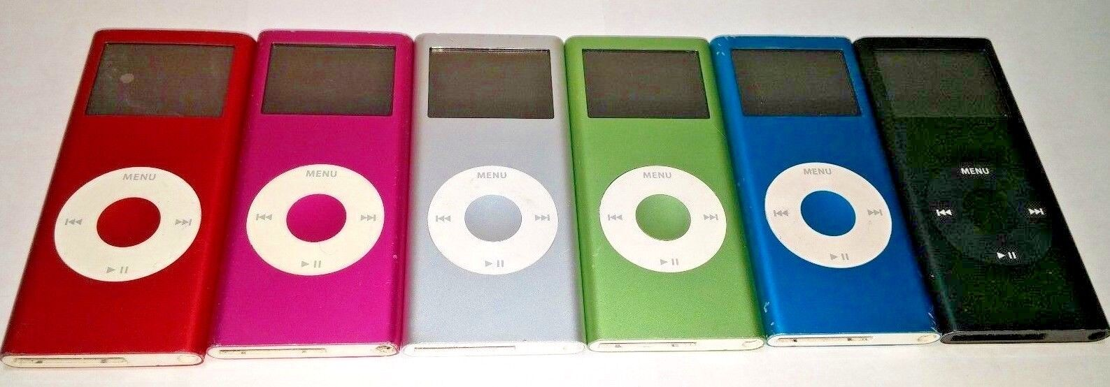 ipod nano 2nd generation - 1587×554
