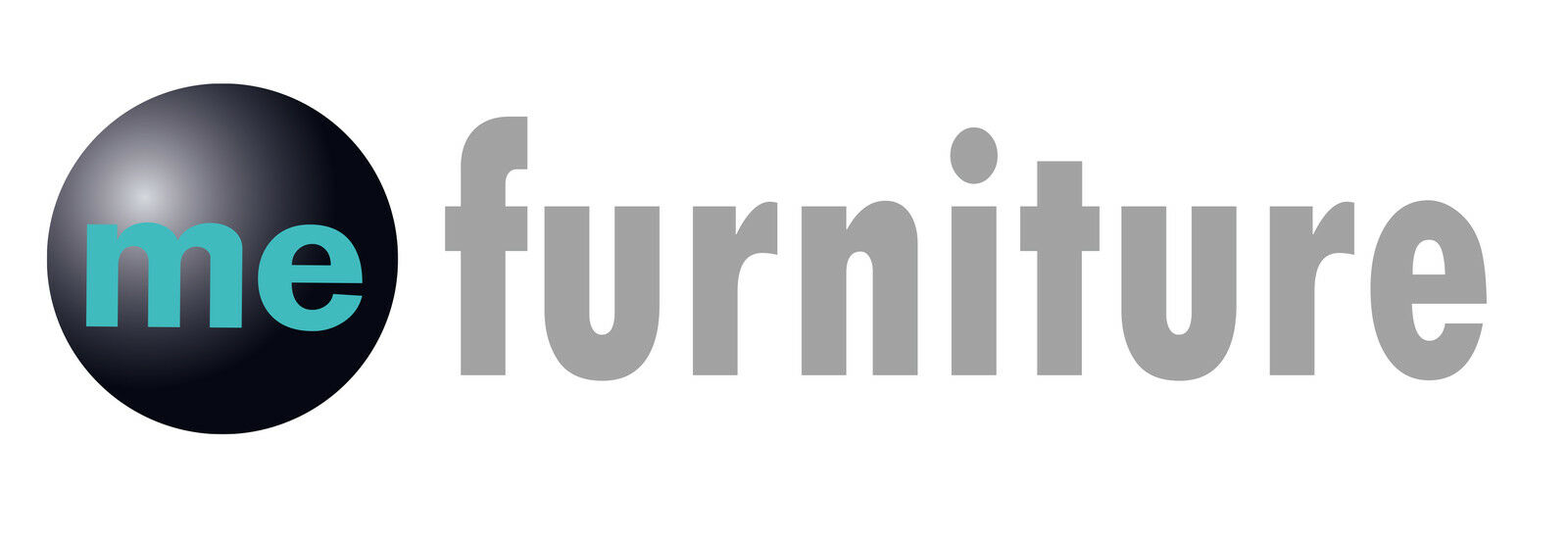 me furniture