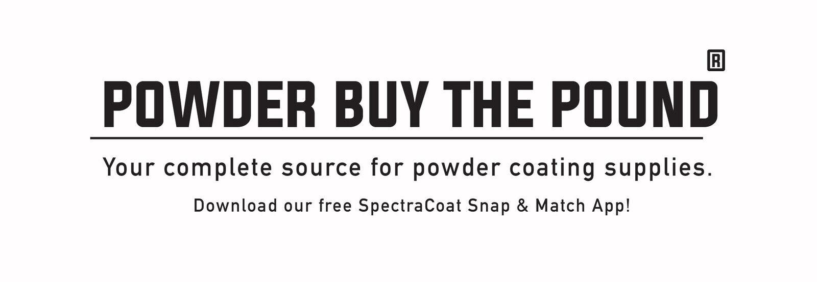 powdercoat101