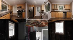 Affordable Complete Home Renovations London Ontario image 8