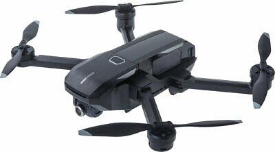 YUNEEC YUNMQUS 4k Mantis Q Drone Quad-copter full set better than DJI