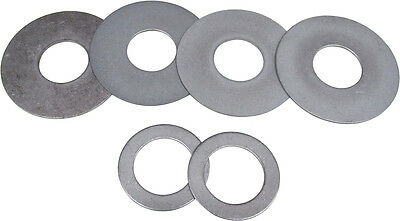 R66425 Load Control Shims For John Deere 2510 2520 3010 3020 4030 Tractors