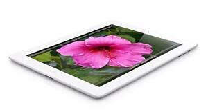 iPad 3 - WIFI - White - 64GB East Victoria Park Victoria Park Area Preview