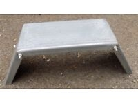 wheel arch for a trailer £20