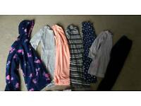 Girls age 9-10 yr bundle all in excellent condition