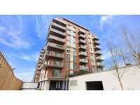 Brand New, Luxurious 2 Bedroom (2 Bathroom) With Concierge And Gym Located In West Hampstead.