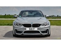 SXI 17 Old NI Dateless Personalised Number Plate Audi BMW Ford Golf Mercedes Kia Vauxhall
