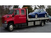 CAR RECOVERY,REPAIR and Service,MECHANIC,M25,A3,M3,BREAKDOWN,CAR TOWING,TRANSPORT,SURREY,LONDON