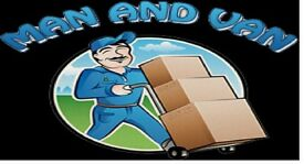 CHEAP REMOVALS Co //MAN & VAN HIRE//STORE COLLECTION/DELIVERY SERVICE/ LOND & UK