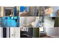Builder/Building, Plasterer/Plastering, Painter/Painting, Tiler/Tiling, RSJ Fitting, Contractor