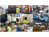 Chelsea Building Contractors | Plastering, Skimming & Rendering | Quality work