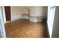 Spacious Two Bedroom House for rent in Dagenham-Part Dss accepted