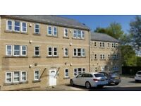 2 bed apartment to let, Holland park, Bradford, West Yorkshire BD9