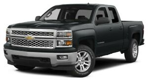 2014 Chevrolet Silverado 1500 2WT PHOTOS AND VEHICLE DETAILS...