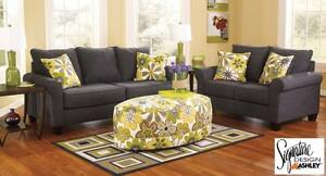 Brand NEW Sofa & Loveseat! Call709-726-6466!