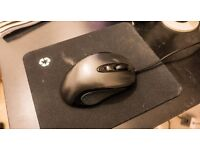 Gigabyte GMM6800 Mouse