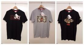 Various Scarface Mens T-Shirts | 3 FOR £11