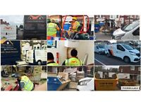 Chelsea Building Contractors | Professional services & quality work