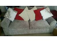 Small Double Sofa Bed For Sale