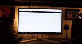 AOC AG251FZ 240Hz 1080p Gaming Monitor
