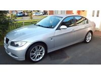 BEST BMW 3 series coupe 318 320 330 335 m sport *service history* e46 px exhaust body kit