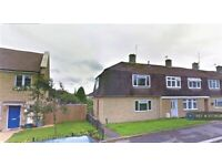 4 bedroom house in Holcombe Green, Bath, BA1 (4 bed) (#1073638)