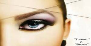 """""""Thread"""" n"""" Brows"""" Endeavour Hills Casey Area Preview"""