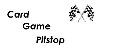 cardgamepitstop_6
