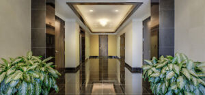 ENTIRE 3RD FLOOR OFFICE SPACE FOR LEASE