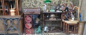 Vintage items Wanted - cash paid Morley Bayswater Area Preview