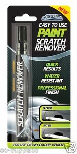 CAR-SCRATCH-TOUCH-UP-REPAIR-REMOVER-REMOVAL-BODY-SHOP-PAINT-FIX-IT-PEN