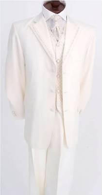 cke Hochzeitsanzug (Elf Anzug)