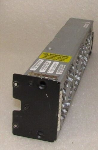 CISCO FAN ASSEMBLY for CISCO ROUTER 2911 2911-FANASSY 800-30963-02 800-30102-02