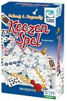 Clown Keezenspel Reiseditie | Clown Games - Reisspellen