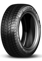 !!!!SEPTEMBER DOLLORAMA P205/55R16 TIRE SALE!!!!