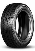 !!!!SEPTEMBER DOLLORAMA P185/65R14 TIRE SALE!!!!
