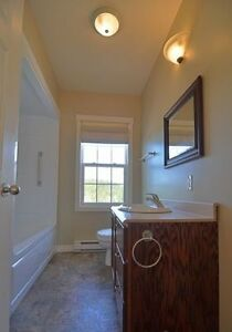 Available July 1 board/rent 1 bedroom
