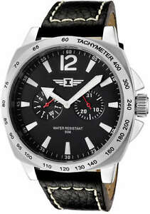 Montre INVICTA Quartz