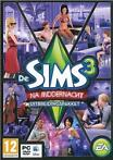 De Sims 3 Na Middernacht (Add-On) (PC Gaming)