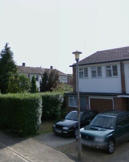 House to Rent - Marlow