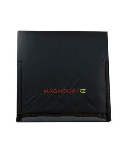 Magnolia Product Mailer Bag - MAG-PMB