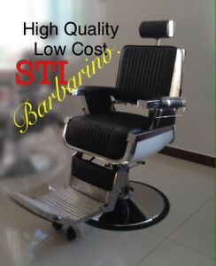 Salon furniture, Pedicure Spas, Barber Chairs & Styling chairs